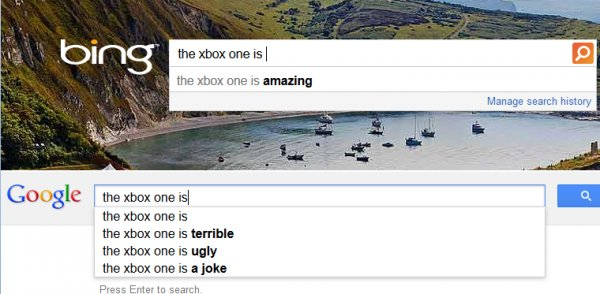 64264769b54629ba17ab6087365f34f6-bing-vs-google-xbox-one.jpg