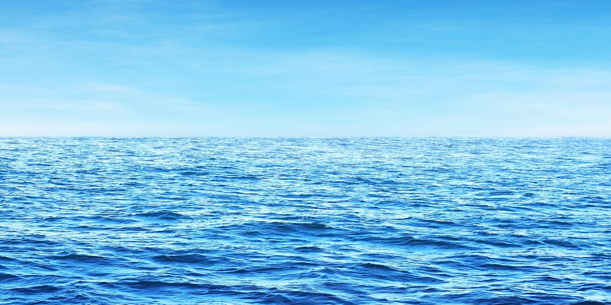 Ocean  definition of ocean by The Free Dictionary